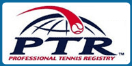 PTR Italia - Professional Tennis Registry